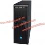 Серверная платформа Intel P4304CR2LFKN