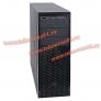 Серверная платформа Intel P4304BTSSFCNR