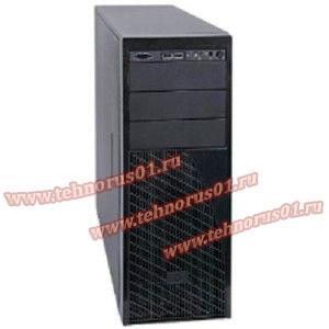 Серверная платформа Intel P4304BTLSHCNR