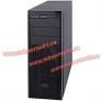 Серверная платформа Intel P4208IP4LHGC