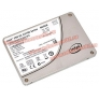 Диск SSD INTEL SSDSC2BA800G301