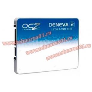 Диск SSD OCZ D2RSTK251M11-0400
