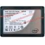 Диск SSD INTEL SSDSC2CW480A310