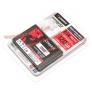 Диск SSD KINGSTON SKC300S3B7A/120G