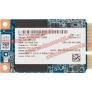 Диск SSD INTEL SSDMCEAC120B301