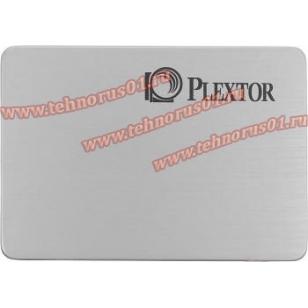 Диск SSD PLEXTOR PX-512M5P