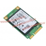 Диск SSD CRUCIAL CT240M500SSD3