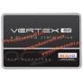 Диск SSD OCZ VTX450-25SAT3-512G