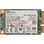 Диск SSD PLEXTOR PX-64M5M
