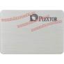 Диск SSD PLEXTOR PX-256M5P