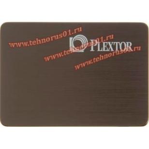 Диск SSD PLEXTOR PX-256M5S
