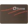 Диск SSD PLEXTOR PX-128M5S