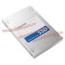 Диск SSD Toshiba HDTS325EZSTA
