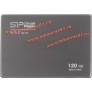 Диск SSD Silicon Power SP120GBSS3V60S25