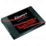 Диск SSD SanDisk SDSSDXP-480G-G25