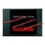 Диск SSD SanDisk SDSSDP-128G-G25