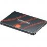 Диск SSD Samsung MZ-7PD512BW