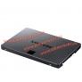 Диск SSD Samsung MZ-7TE250LW