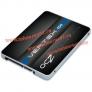 Диск SSD OCZ VTX460-25SAT3-480G