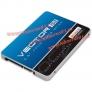 Диск SSD OCZ VTR150-25SAT3-480G