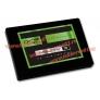 Диск SSD OCZ AGT3-25SAT3-480G