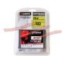 Диск SSD Kingston SKC300S37A/60G