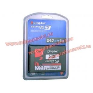 Диск SSD Kingston SVP200S37A/240G