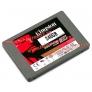 Диск SSD Kingston SKC300S3B7A/240G