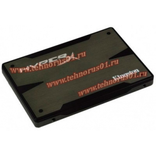 Диск SSD Kingston SH103S3B/240G