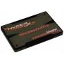 Диск SSD Kingston SH103S3B/240G