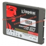 Диск SSD Kingston SKC300S37A/180G
