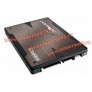 Диск SSD Kingston SH103S3B/120G