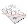 Диск SSD Intel SSDSC2BB080G401