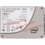 Диск SSD Intel SSDSC2BB300G401