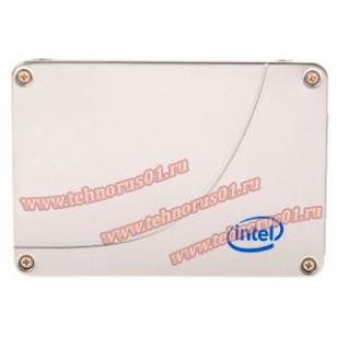 Диск SSD Intel SSDSC2CT240A4K5