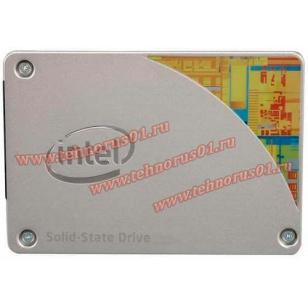 Диск SSD Intel SSDSC2BW180A401