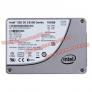 Диск SSD Intel SSDSC2BB160G401