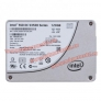 Диск SSD Intel SSDSC2BB120G401