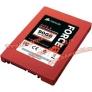Диск SSD Corsair CSSD-F90GBGS-BK