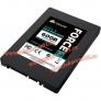 Диск SSD Corsair CSSD-F60GBLS