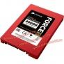 Диск SSD Corsair CSSD-F480GBGS-BK