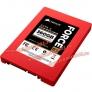 Диск SSD Corsair CSSD-F360GBGS-BK