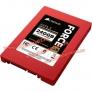Диск SSD Corsair CSSD-F240GBGS-BK