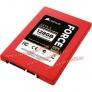 Диск SSD Corsair CSSD-F128GBGS-BK