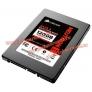 Диск SSD Corsair CSSD-N120GBGTXB-BK