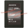 Диск SSD ADATA ASP900S3-256GM-C