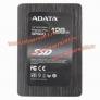 Диск SSD ADATA ASP900S3-128GM-C