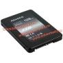 Диск SSD ADATA ASP600S3-128GM-C