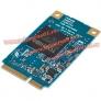 Диск SSD Toshiba THNSNH256GMCT