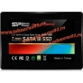 Диск SSD Silicon Power SP120GBSS3S55S25